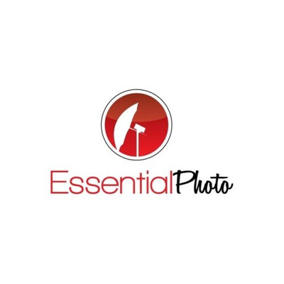 Essential photo None