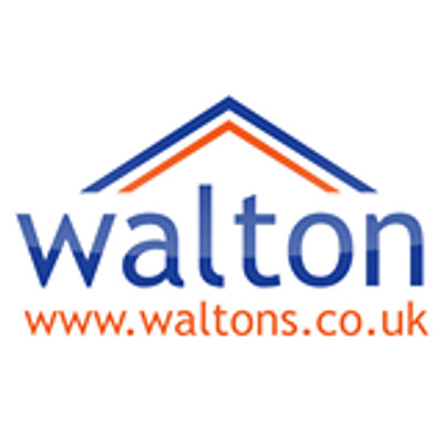 waltons.co.uk
