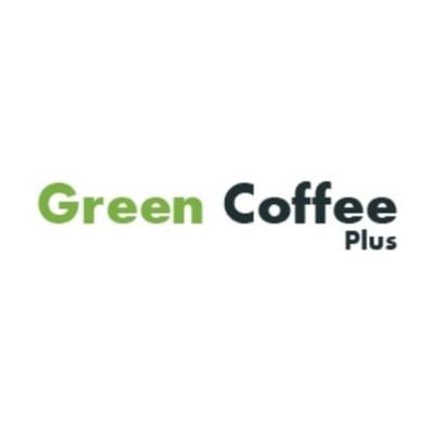 greencoffeeplus.co