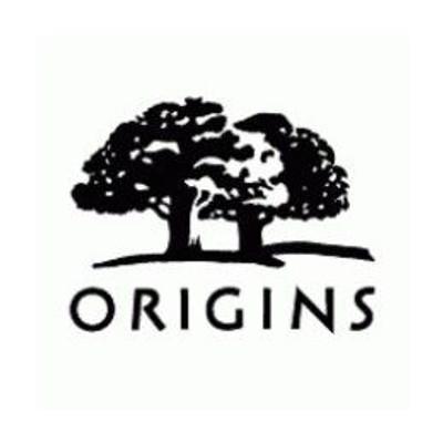 origins.co.uk