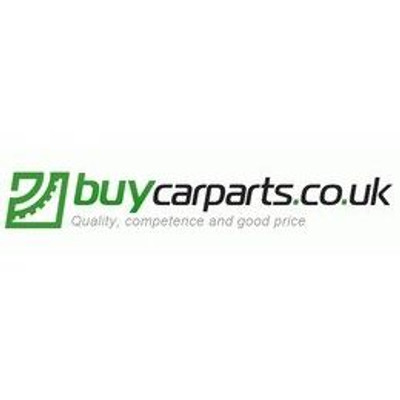Buycarparts uk None