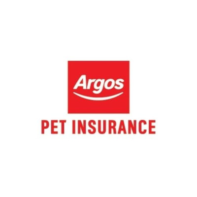 Argos pet insurance None