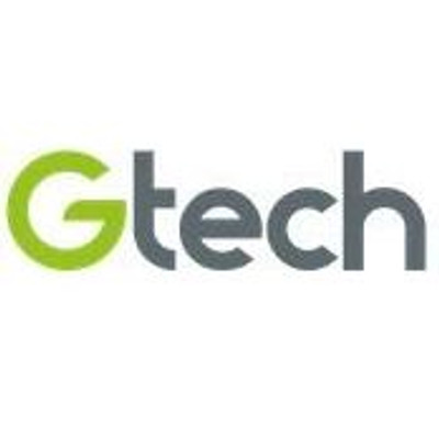 gtechonline.co.uk