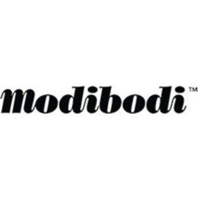 modibodi.co.uk