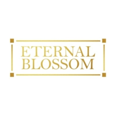 Eternal blossom None