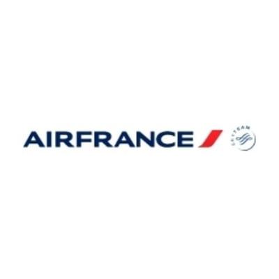 airfrance.es