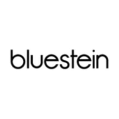 Bluestein None