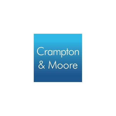 Crampton and moore None