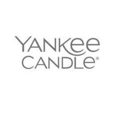 yankeecandle.co.uk