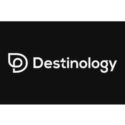 destinology.co.uk