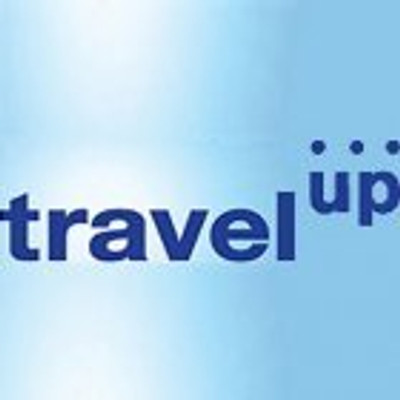 travelup.co.uk