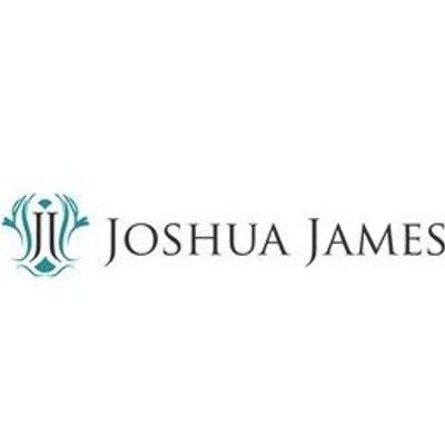 joshuajamesjewellery.co.uk