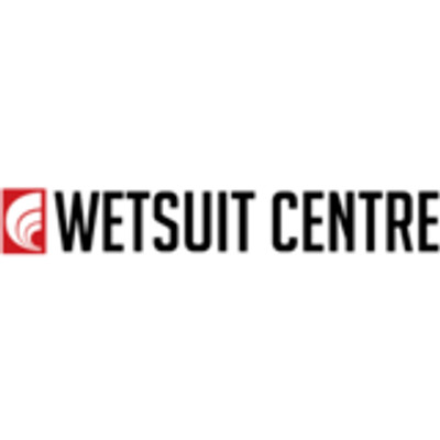wetsuitcentre.co.uk
