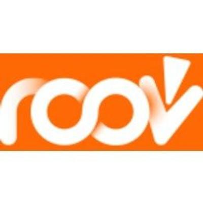 roov.co.uk