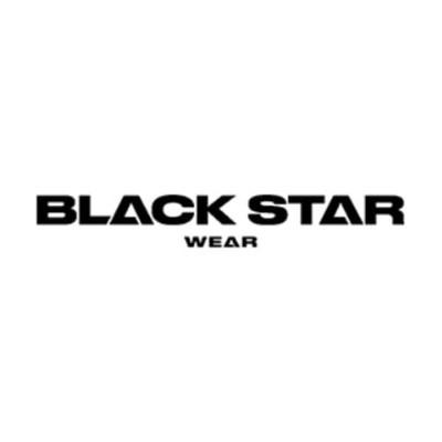 blackstarwear.ru