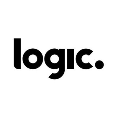 logicvapes.us