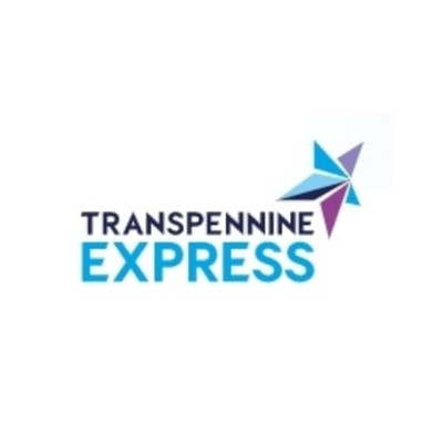 tpexpress.co.uk