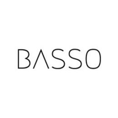 basso.co