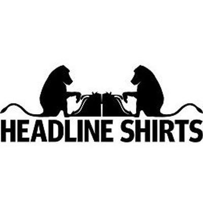 headlineshirts.net