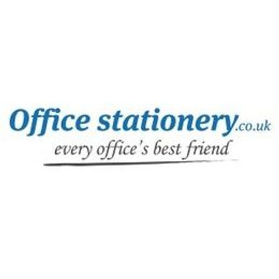 officestationery.co.uk
