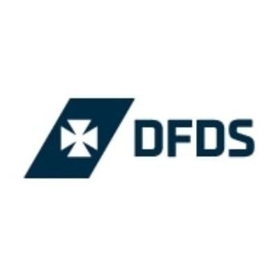 dfdsseaways.co.uk