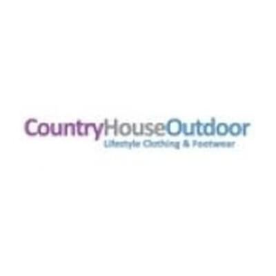 countryhouseoutdoor.co.uk
