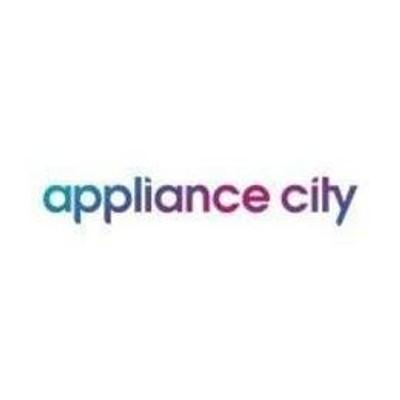 appliancecity.co.uk