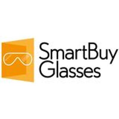 smartbuyglasses.co.uk