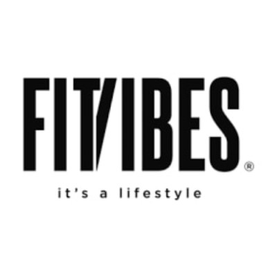 fitvibes.us