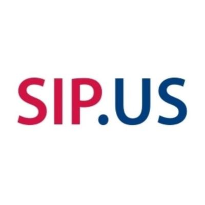sip.us