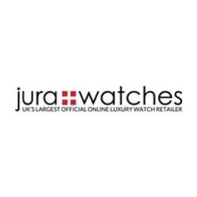 jurawatches.co.uk