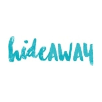 hideaway.online