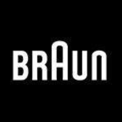 braunshop.co.uk