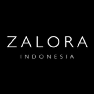 zalora.co.id
