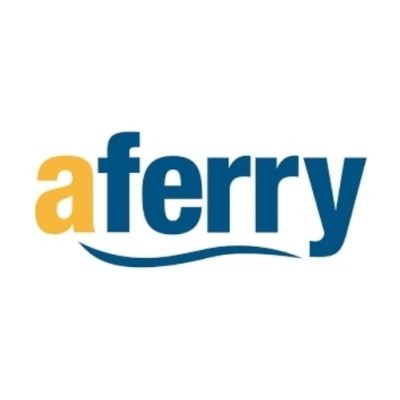 Aferry None