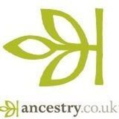 Ancestry.co.uk None