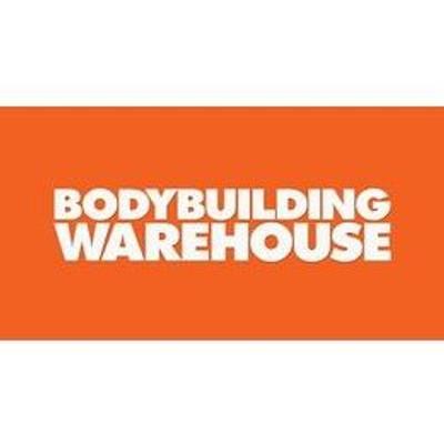 bodybuildingwarehouse.co.uk