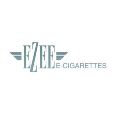 Ezee e cigarettes None