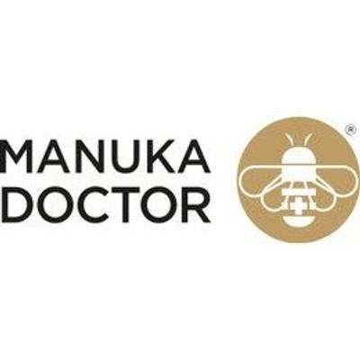 manukadoctor.co.uk