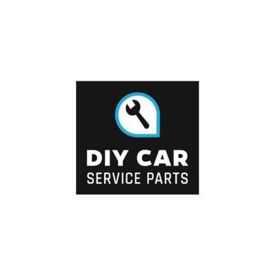 Diy car service parts None