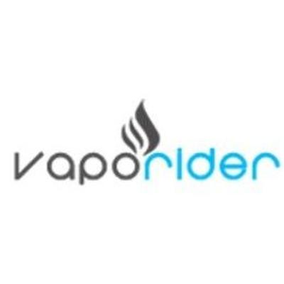vaporider.net