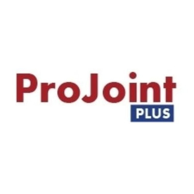 projointplus.net