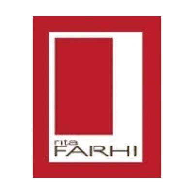 Farhi None