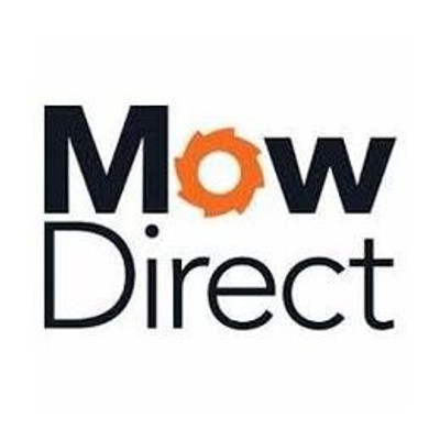 mowdirect.co.uk