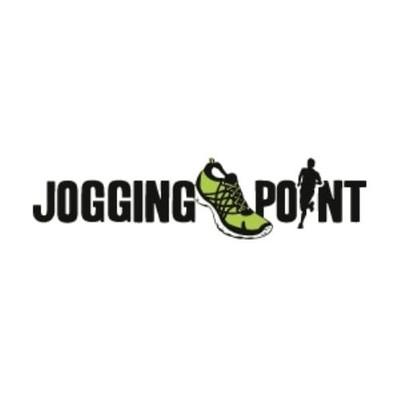 jogging-point.co.uk