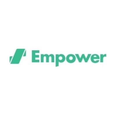 empower.me