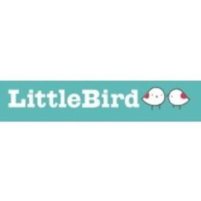 littlebird.co.uk