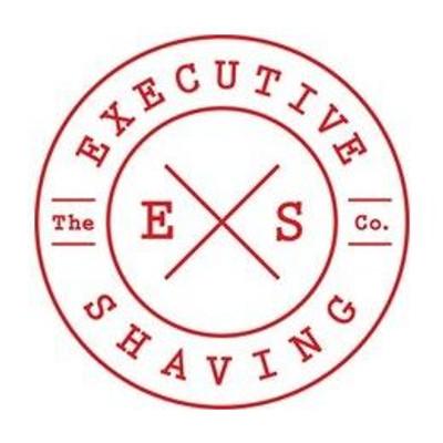Executive shaving None