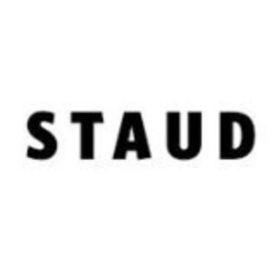staud.clothing