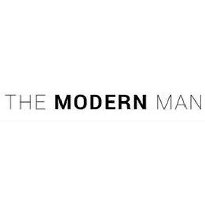 themodernman.co.uk